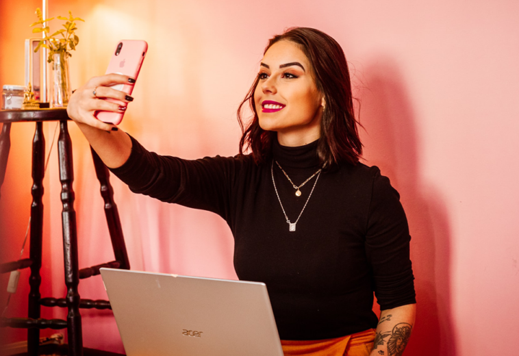 The future of Influencer Marketing: Their new role post Covid-19