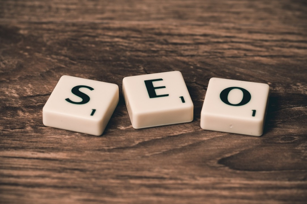 It takes more than an optimised press release to hit the SEO mark